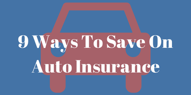 auto insurance minneapolis