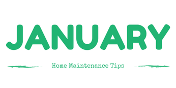 Minnesota Home Maintenance