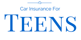Car Insurance for Teenagers / Teens