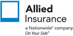 Allied Nationwide Insurance